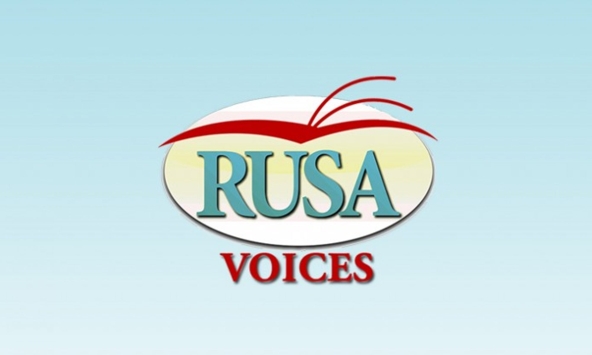 RUSA Voices